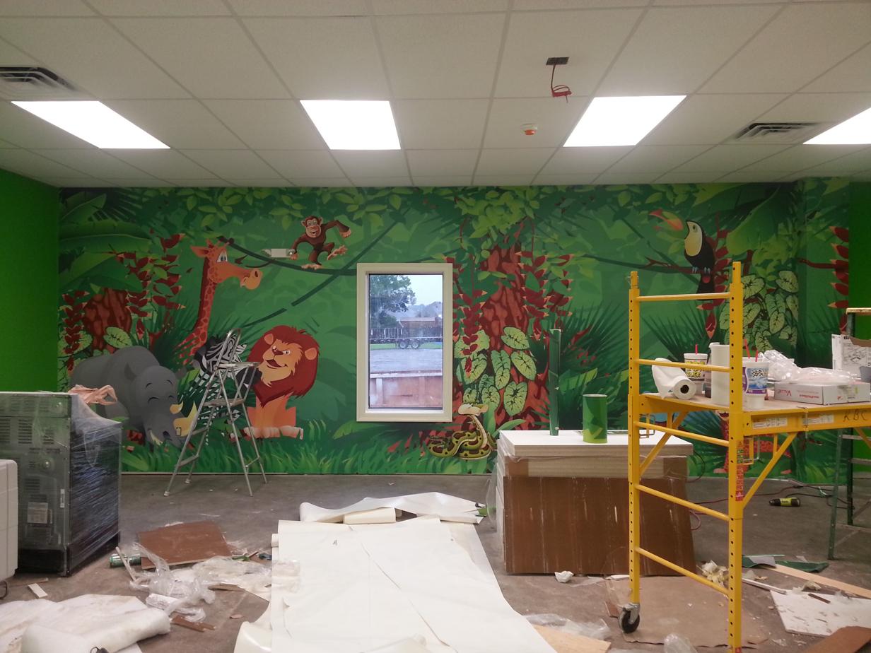 mural-7