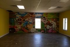 mural-5
