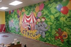 mural-9