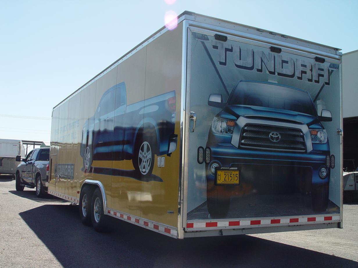 trailer-3