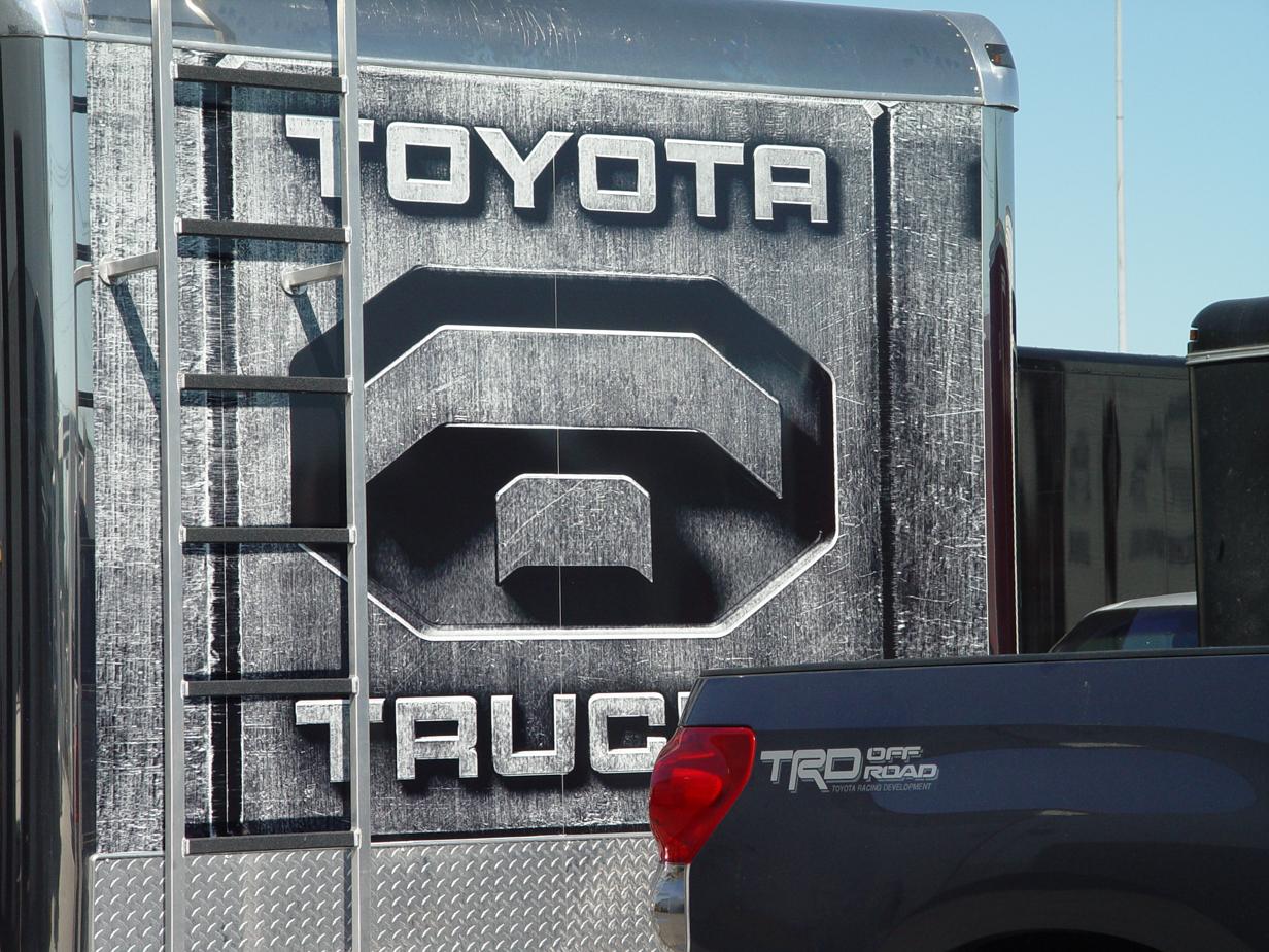 trailer-5