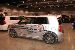 vehicle-wrap-10