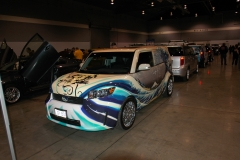 vehicle-wrap-11