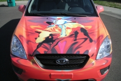 vehicle-wrap-18