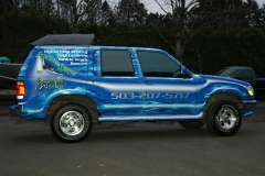 vehicle-wrap-20