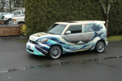 vehicle-wrap-8