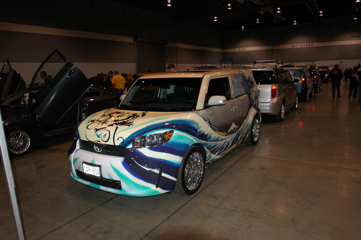 vehicle-wrap-11
