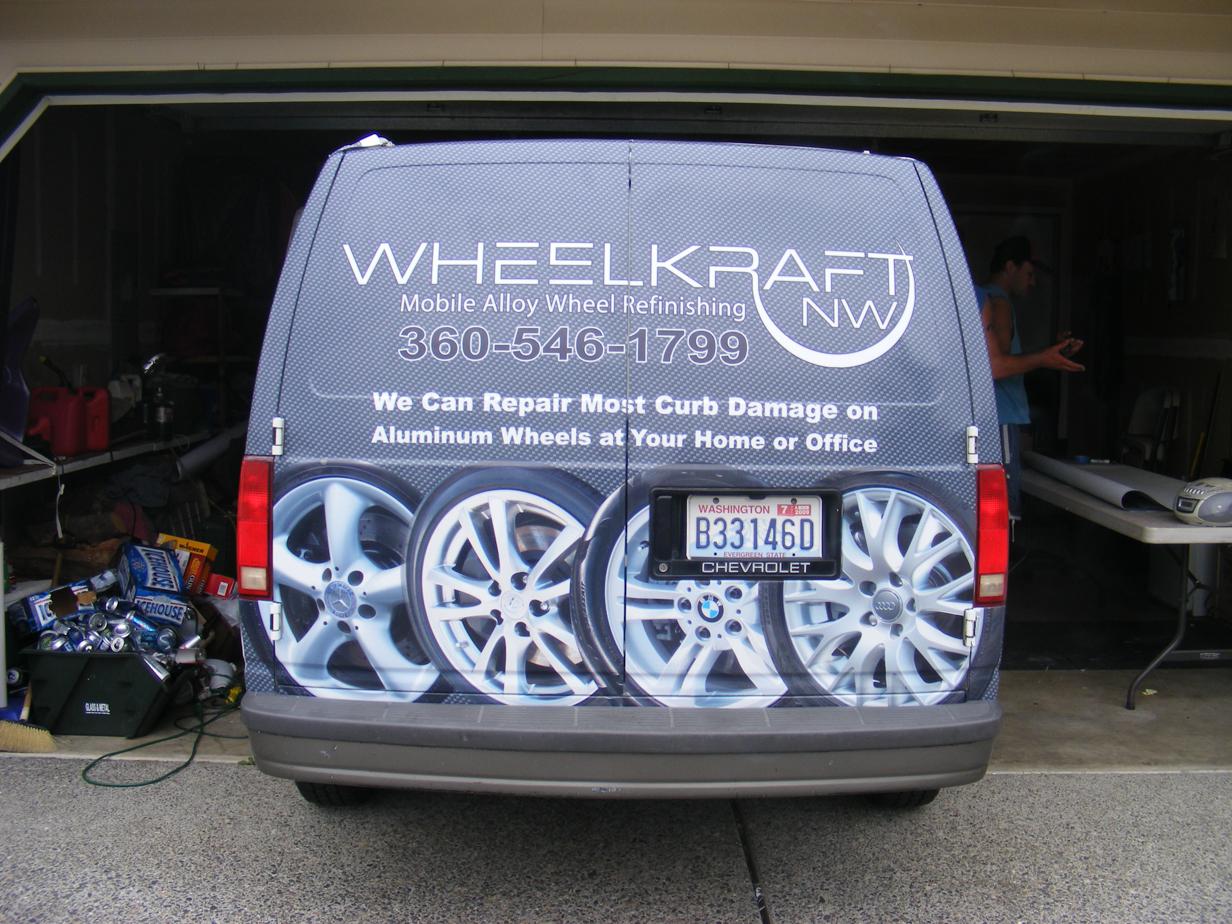 vehicle-wrap-15
