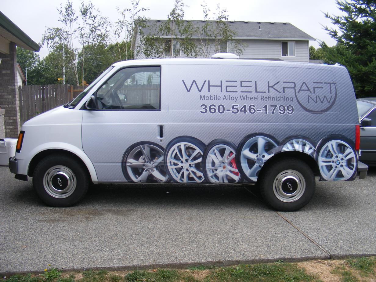 vehicle-wrap-16
