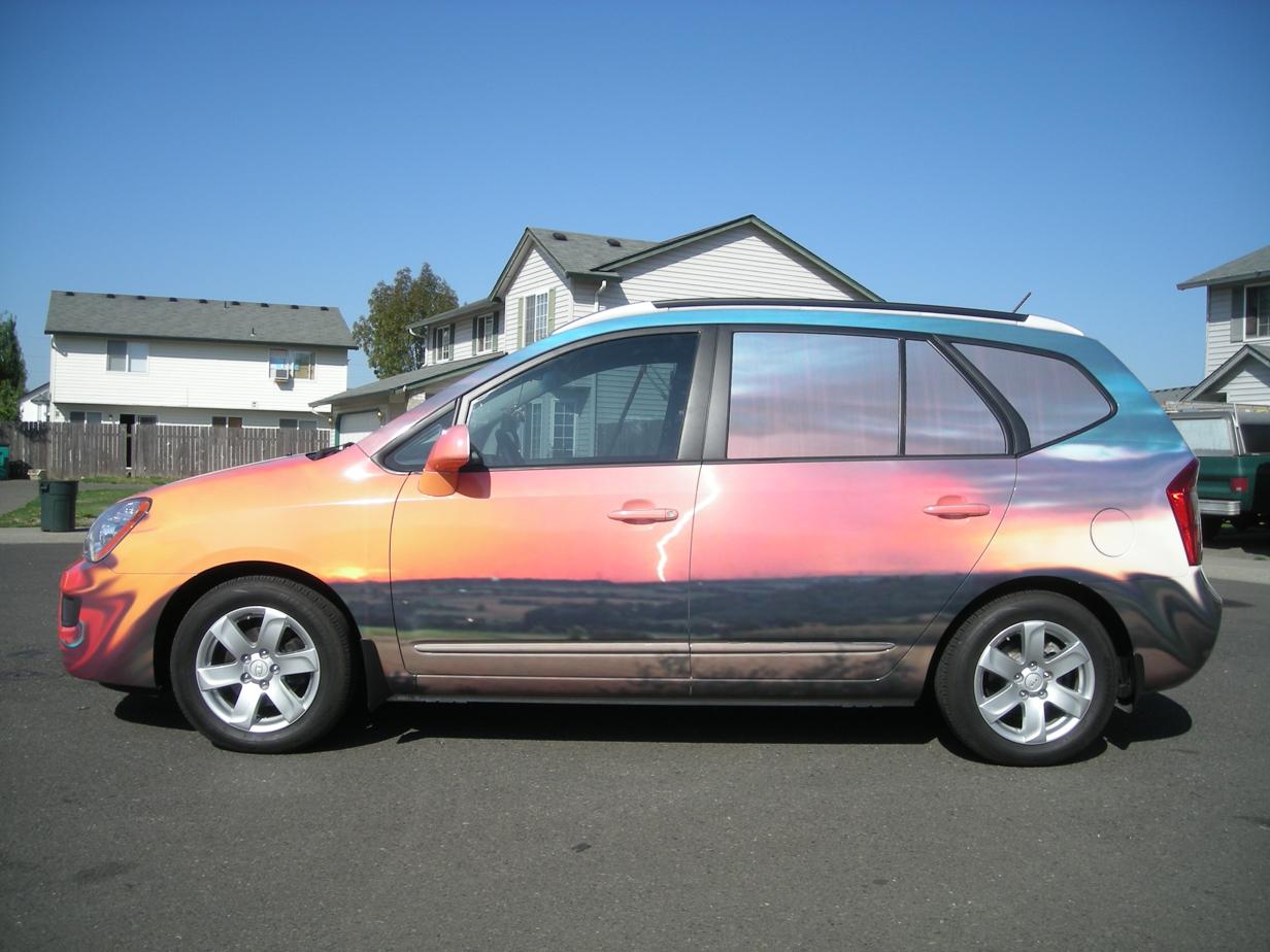 vehicle-wrap-17