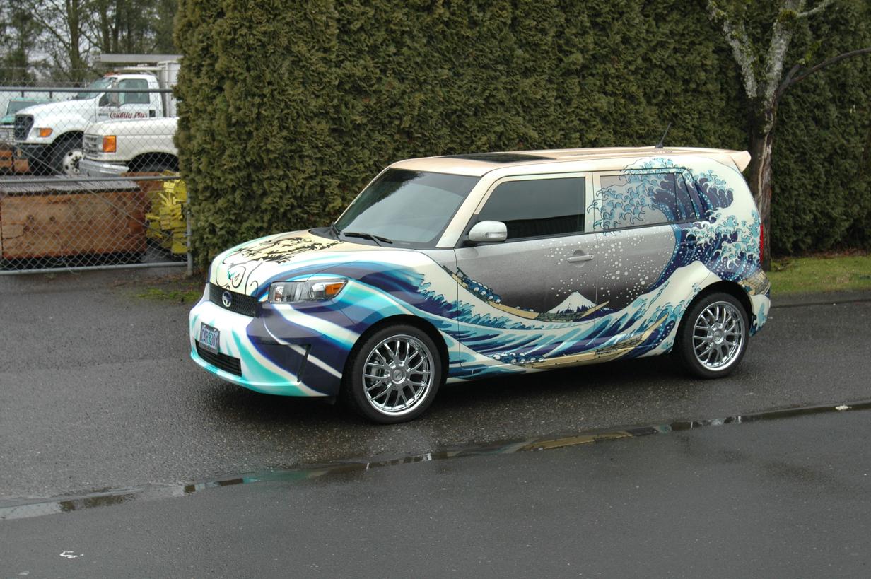 vehicle-wrap-8