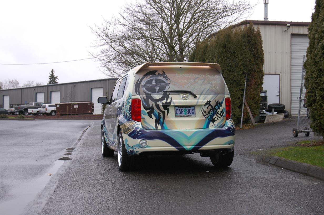 vehicle-wrap-9